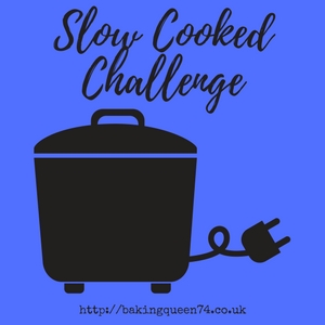 slow-cooked-challenge-2017