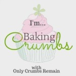 Only Crumbs Remain